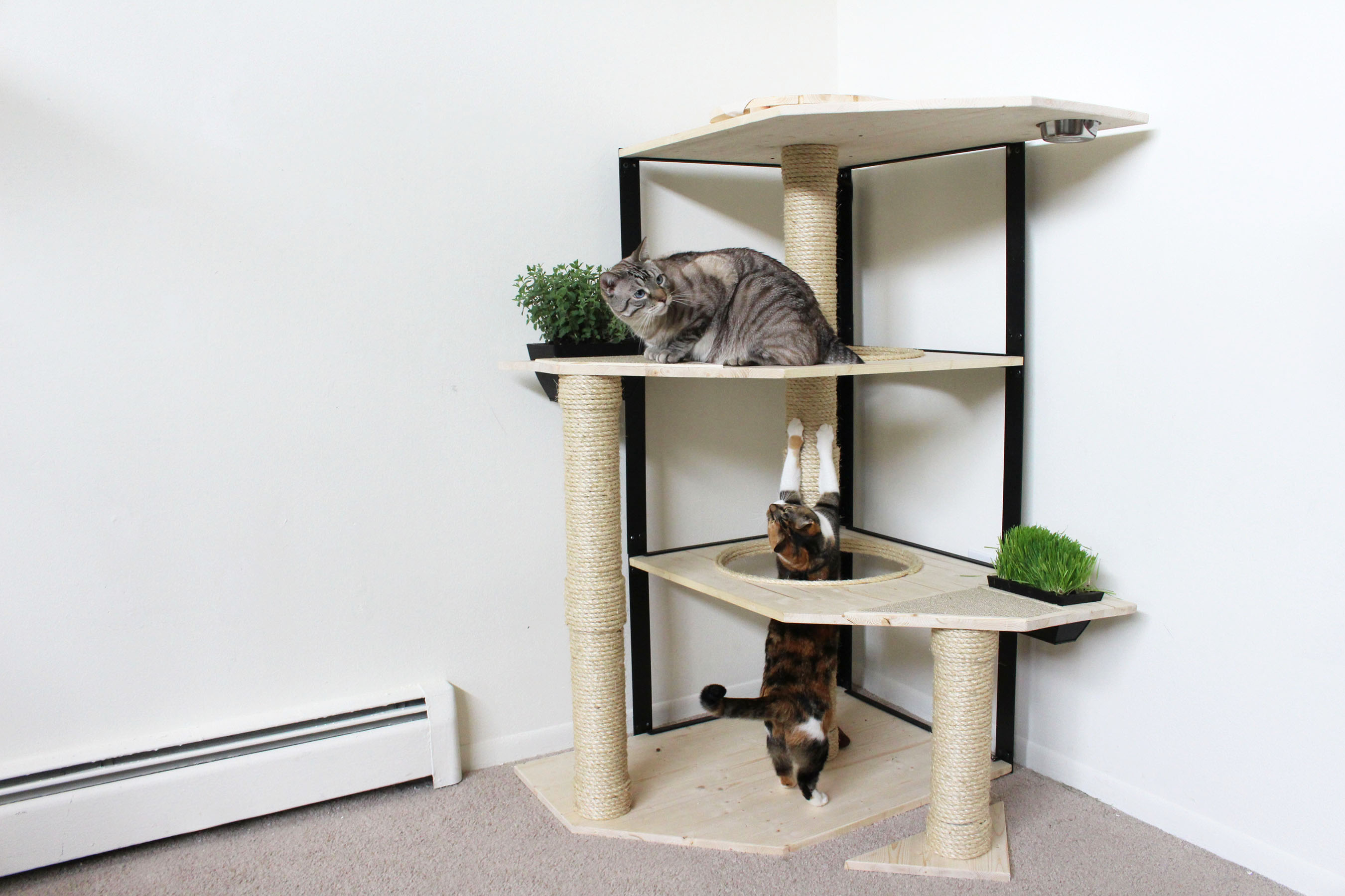 vesper petcostore and shop cat base trees towers en petco posts v category furniture scratchers scratching center high